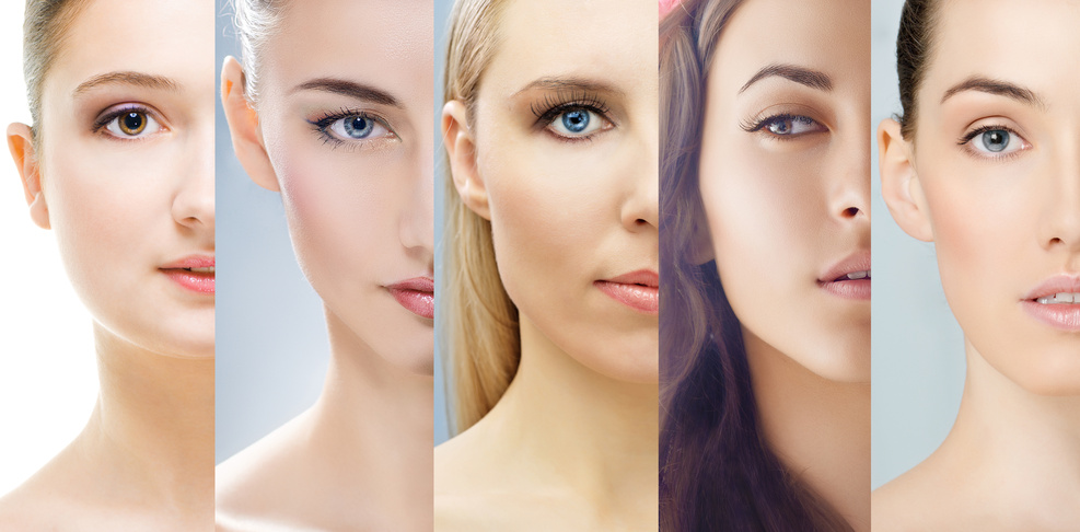 Клинично изпитан козметичен уред
