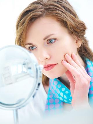 10 фактора, които увреждат кожата